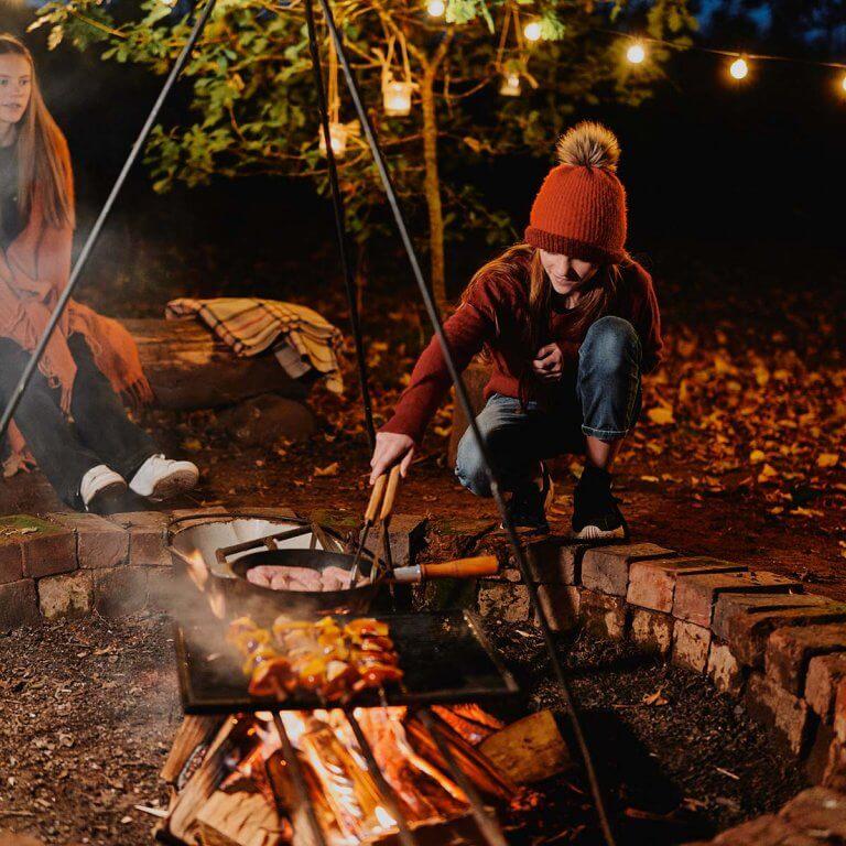 Camp_Dining_STV0744.M&V.1104